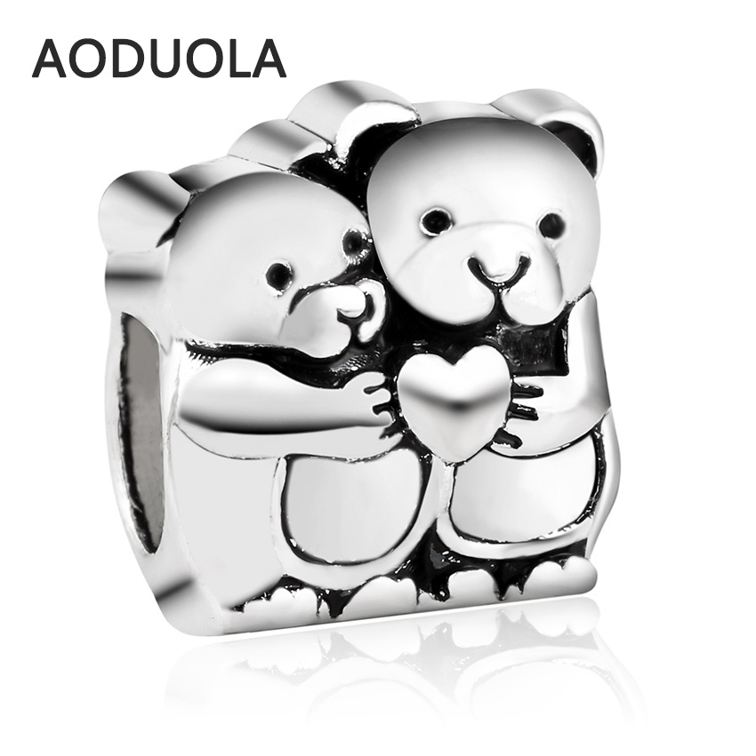 Best Top Pandora Charmes Couple List And Get Free Shipping Eafhd1hc