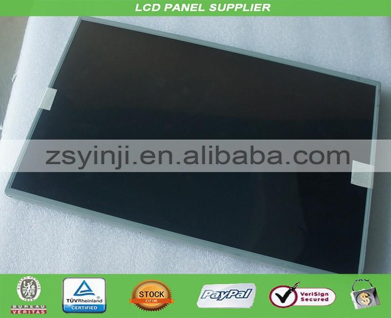 M190A1-L07 19.0 a-Si TFT-LCD PanelM190A1-L07 19.0 a-Si TFT-LCD Panel