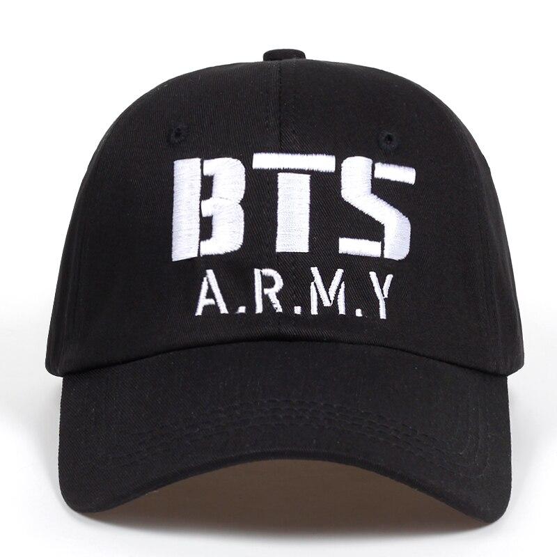 b7b067669f7 Buy kpop hat and get free shipping on AliExpress.com