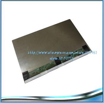 Original 10.1 pulgadas 1280x800 pantalla LCD para explay XL2 3G Tablet envío gratis