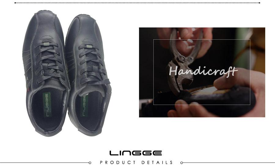 men-shoes_06