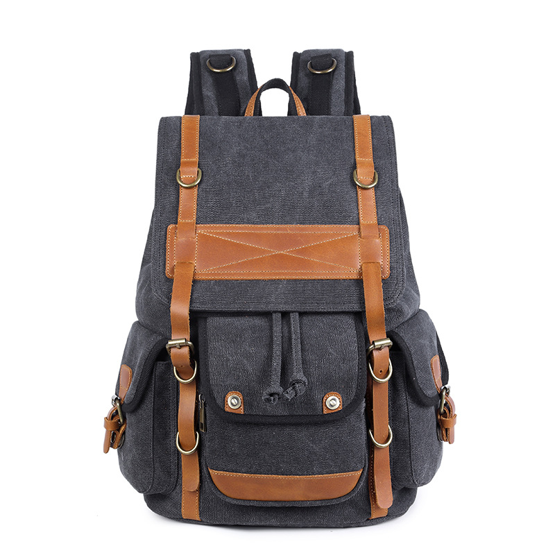 Amasie Travel Bag Large Capacity Backpack Shoulder Computer Backpacking Men Mountaineering Bags GET0011 цена
