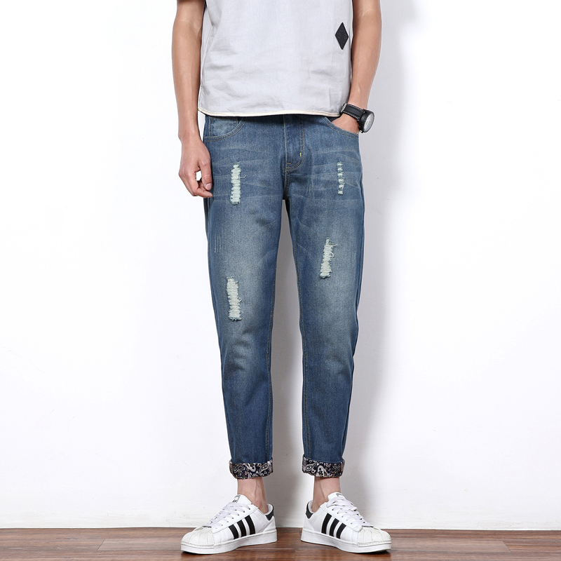 Popular 38x36 Mens Jeans-Buy Cheap 38x36 Mens Jeans lots from