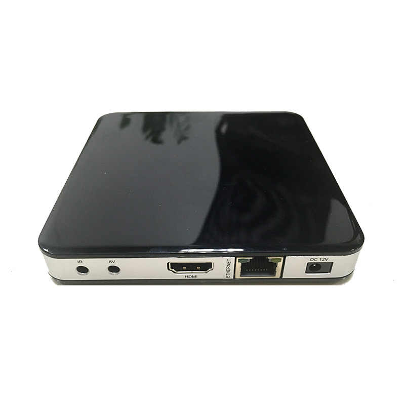 Tvip 605 avec l'allemagne arabe IPTV M3u abonnement UK français italien espagne indien albanie thaïlande turquie MA25X Smart TV box