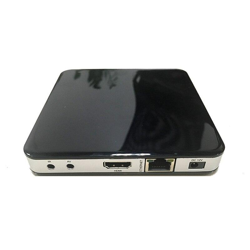 Tvip 605 with Arabic Germany IPTV M3u Subscription UK French Italian Spain  Indian Albania Thailand Turkey MA25X Smart TV box