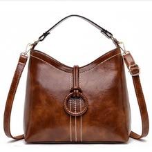 GALGALYI designer handbag for women large tote bag female solid nubuck leather shoulder crossbody bag ladies messenger bags NEW цена