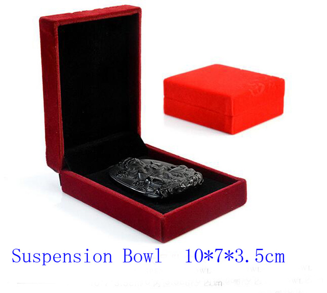 Aliexpresscom Buy High Quality Box For Jewelry Free Shipping