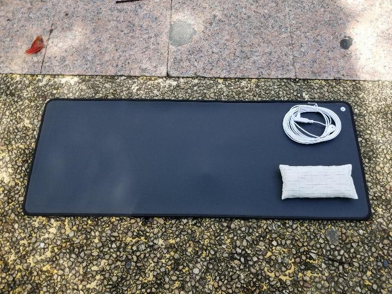 Earth Desk Mat Universal Mat 68 * 26cm - Kunsten, ambachten en naaien