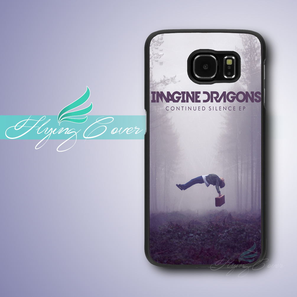 coque imagine dragons phone cases for samsung galaxy grand. Black Bedroom Furniture Sets. Home Design Ideas