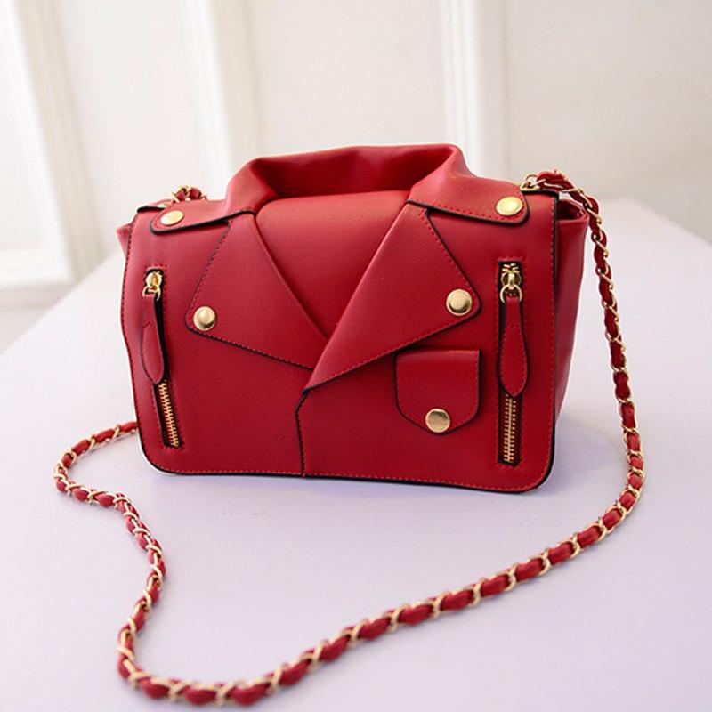Aliexpress.com : Buy Designer Handbags High Quality Women ...