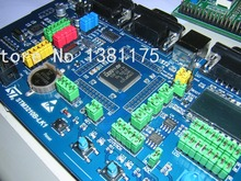 100% Positive Feedbacks Free Shipping Low Cost Two Layers Quickturn PCB  Boards Prototype Manufacturer Fast PCB Sale 023