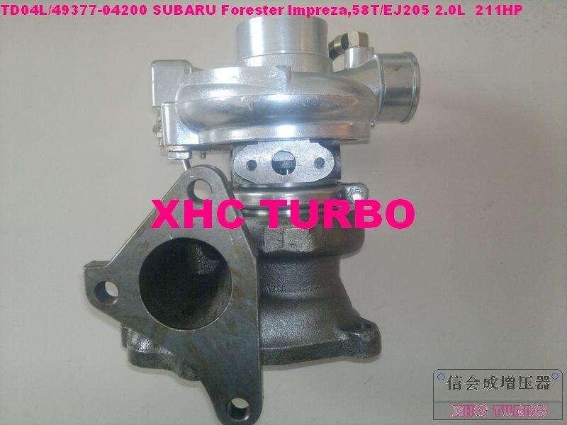 TD04L 49377-04200-5-XHC