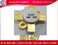 Free Shipping 2PCS/lots SD1407 T0 59 high frequency transistors