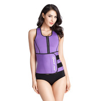 Neoprene colete bodysuit mulheres full body trainer cintura espartilhos body shaper shapewear body shaper slimming cintura corsets trainer