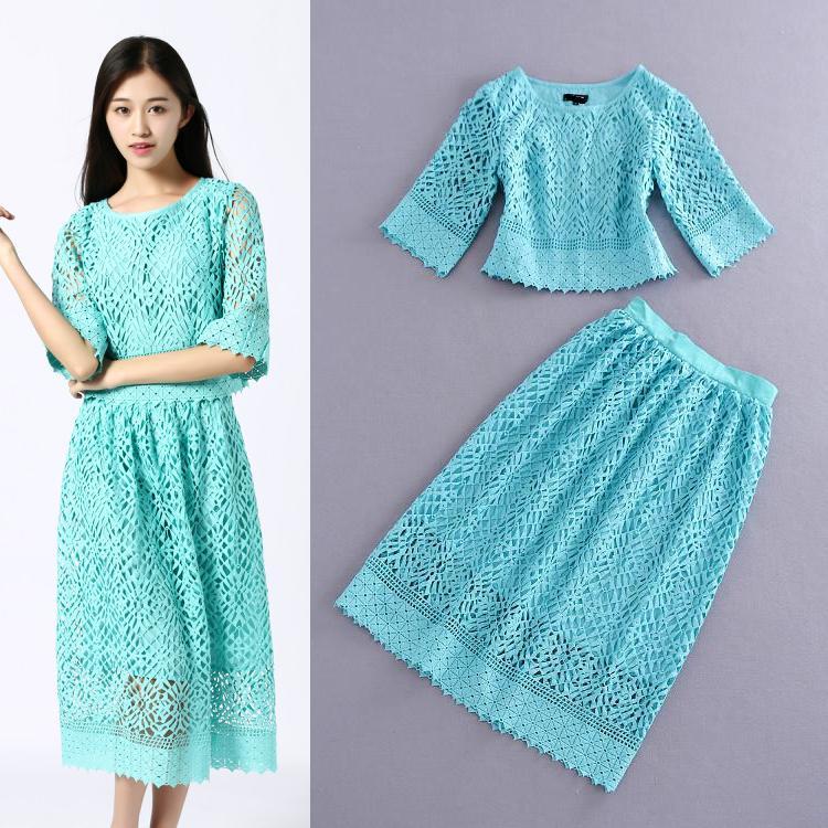 Popular Short Maxi Skirt-Buy Cheap Short Maxi Skirt lots from ...