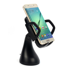 UGPine Qi Wireless Car Charger, Wireless Charging Pad for iPhone7 Samsung Galaxy S6 S6 Edge S7 Note5 Note7 And All Qi Phones
