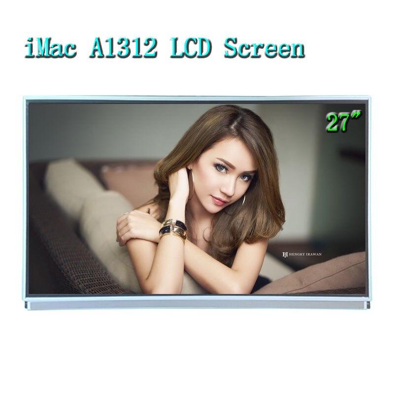 LCD Display Screen LM270WQ1 SD A2 C2 E3 E5 B1 B3 SDA2 SDC2 SDE3 SDB1 SDB3
