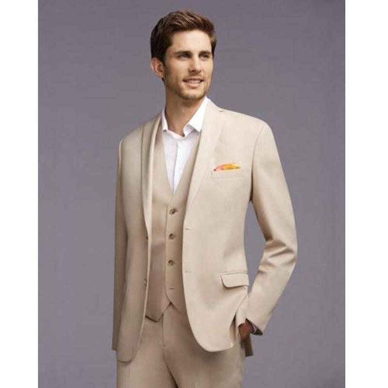Online Get Cheap 3 Piece Suit Slim -Aliexpress.com | Alibaba Group