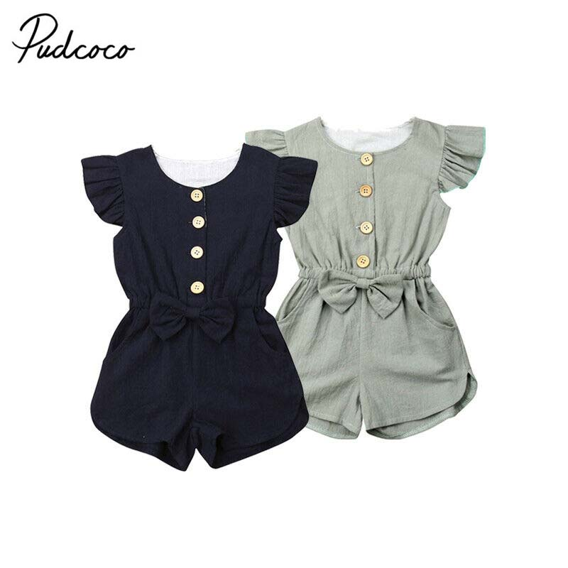 Baby Nappies Baby Romper Suit Partner Super Utility Baby Gap Lengthening Piece Jumpsuit Bodysuit Extender Patch Mother & Kids