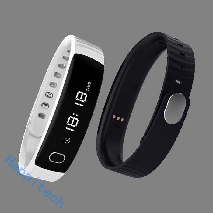 bluetooth bracelet 4