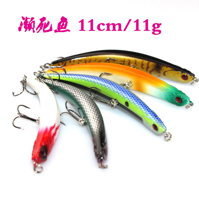 aliexpress : buy road asia bait freshwater fish bait fishing, Fishing Bait