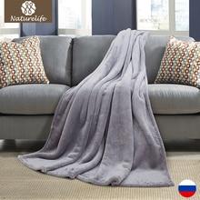 2015 новинка 180*230cm Темно-красное коралловое  флисовое  Двухспальное уютное  легкое теплое высокое качество постельное  белье покрывало одеяло
