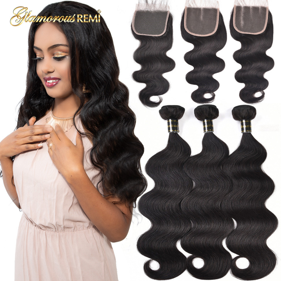 Beautiful Queen 10a 180% Peruvian Straight Human Hair #613 Blonde 13x6 Lace Front Wig Pre Plucked Baby Hair Remy Glueless Wigs Structural Disabilities Lace Front Wigs
