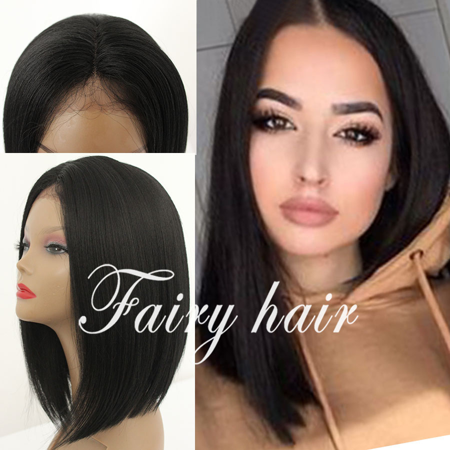Wigs For Cheap 28