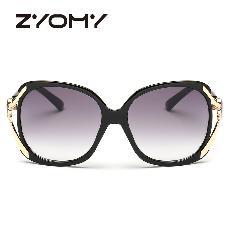 sunglasses direct  Prescription Sunglasses Direct Promotion-Shop for Promotional ...