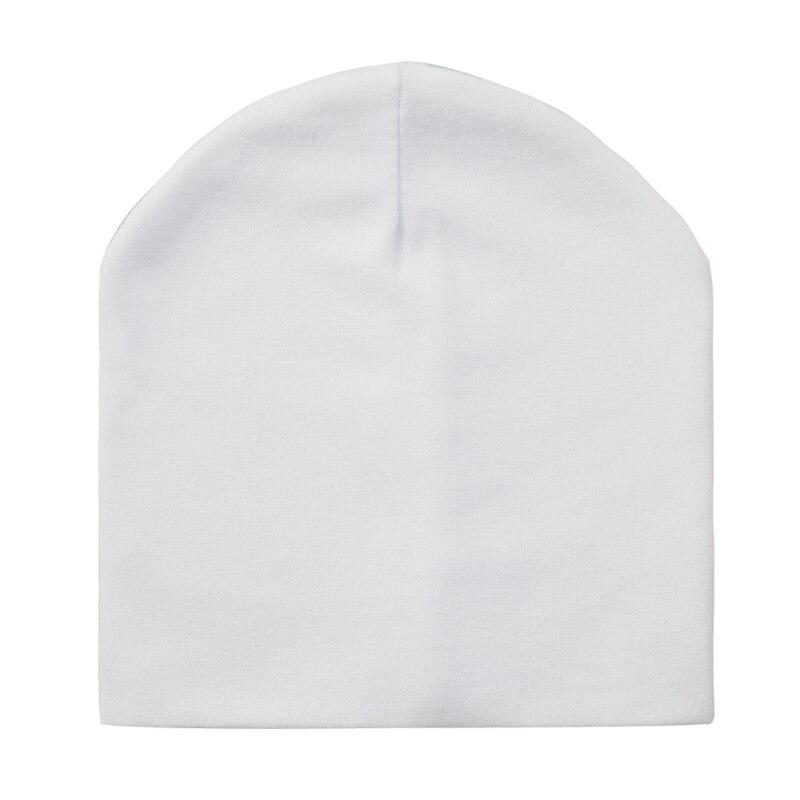 Boys Cap Girls Kids Baby Cotton Hats Beanie Fashion Batman Hat Boy Baseball Caps