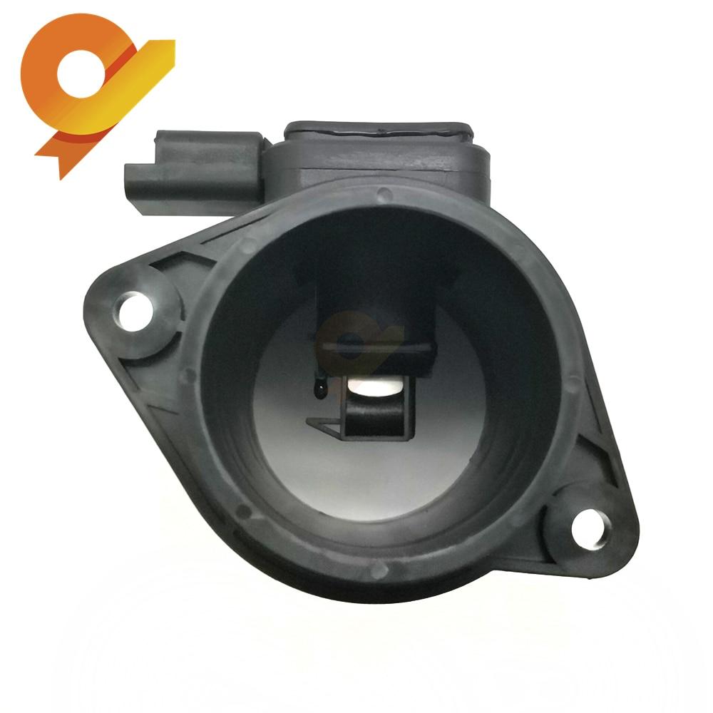 5wk97004 5wk97004z 96.471.440.80 1920.gg Luchtmassameter Maf Sensor Voor Peugeot 206 207 107 1007 Bipper 1.4hdi 8 Hz Dv4td Dv4ted