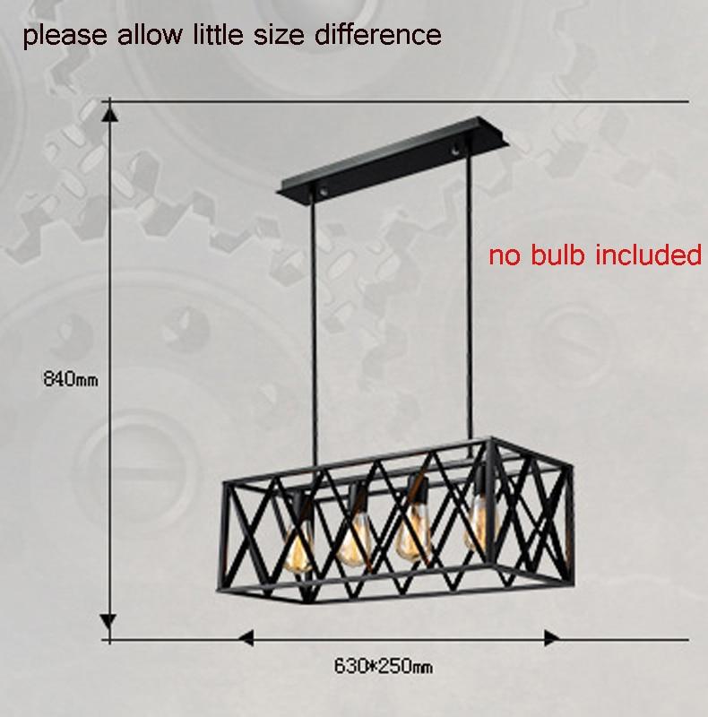 pendant lamp xiang (8)