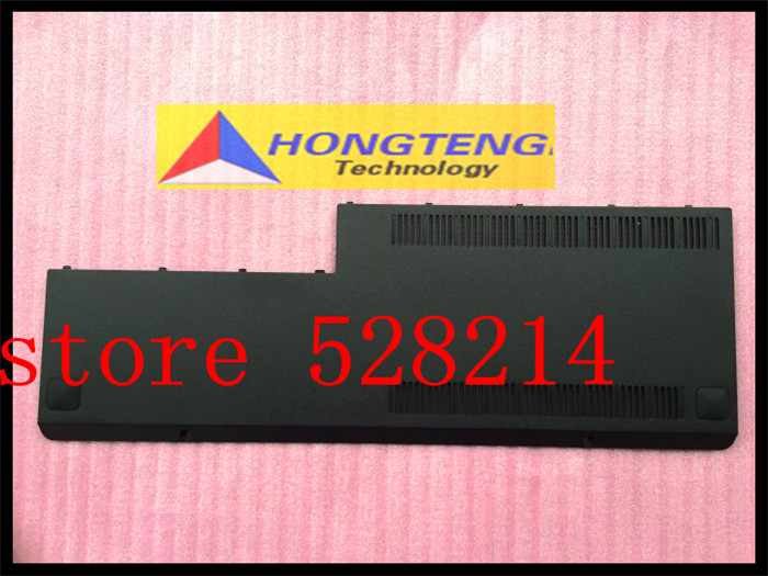 Original for Lenovo B50-70 B50 HDD Cover 100% Test ok