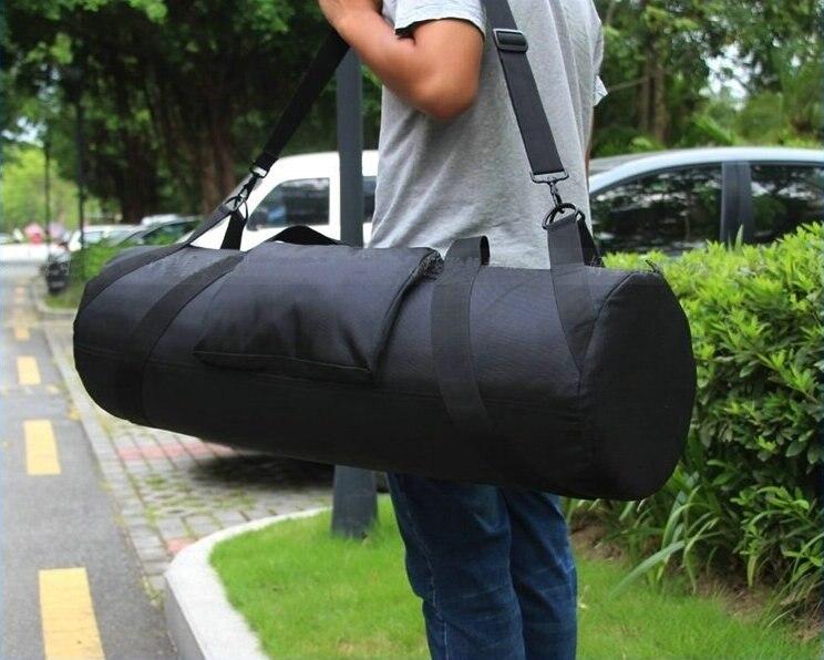 Nouvelle mise à niveau professionnel trépied sac caméra trépied sac de vessie voyage pour GITZO FLM YUNTENG SIRUI BENRO SACHTLER XYY