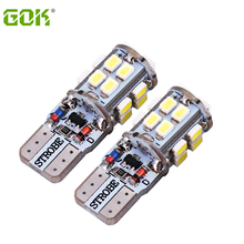 100pcs/lot T10 Strobe flashing 194 W5W 20led 3020 1206smd LED lasting shine+auto strobe flash Two modes of Operation Car bulbs