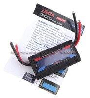 デジタル バック ライト液晶gt電力rc 150a高精度ワットメーターパワーアナライザ & 10 ピース/ロット dhl/ups/fedex/ems送料無料