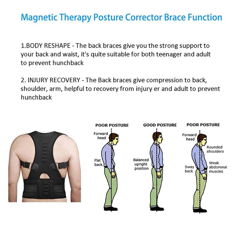 Back Posture Corrector (6)