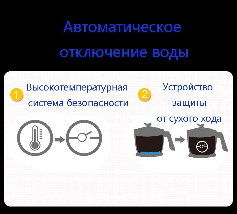 Многофункциональный Электрический горшок варочная поверхность hotpot студенческого общежития мини малой мощности небольшой Электрический горшок