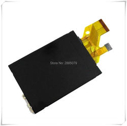 100%NEW LCD Display Screen Repair Parts For Panasonic Lumix DMC-ZS30 ZS30 DMC-TZ40 TZ40 Digital Camera With Backlight With Touch