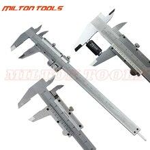 200 мм/8 дюймов 150 мм/6 дюймов 100 мм/4 дюйма штангенциркуль микрометр толщиномер ползунок штангенциркуль измерительный инструмент