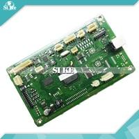 Laser Printer Main Board For Samsung SCX-4021S  SCX 4021S 4021 SCX4021S  Formatter Board Mainboard Logic Board