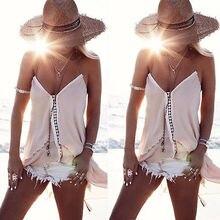 Летняя женская пляжная Купальники для малышек комплект бикини топ, жилет пляжная одежда Cover Up мини короткое платье; AU
