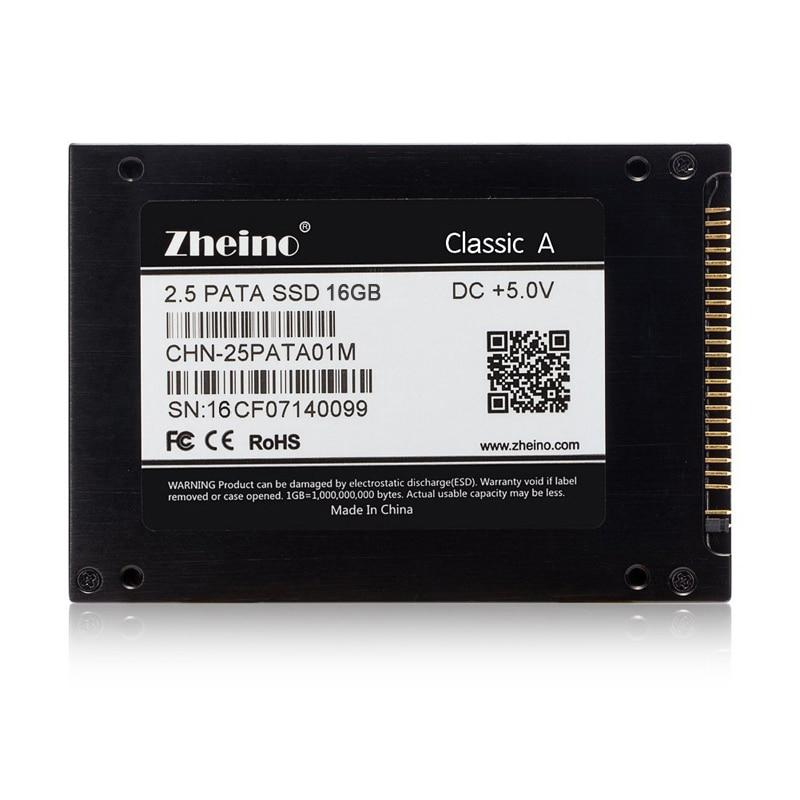 все цены на Zheino 2.5