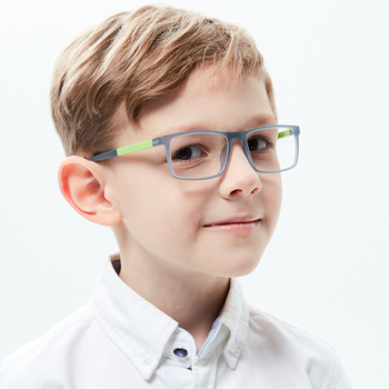 Flexible Optical Glasses  1