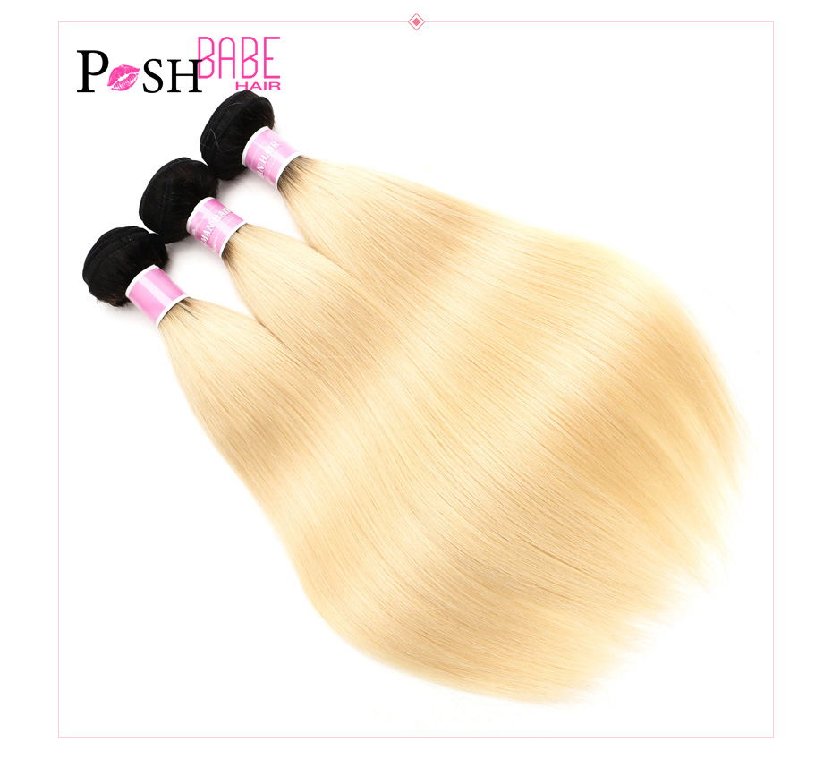 613 Blonde Color Hair (10)