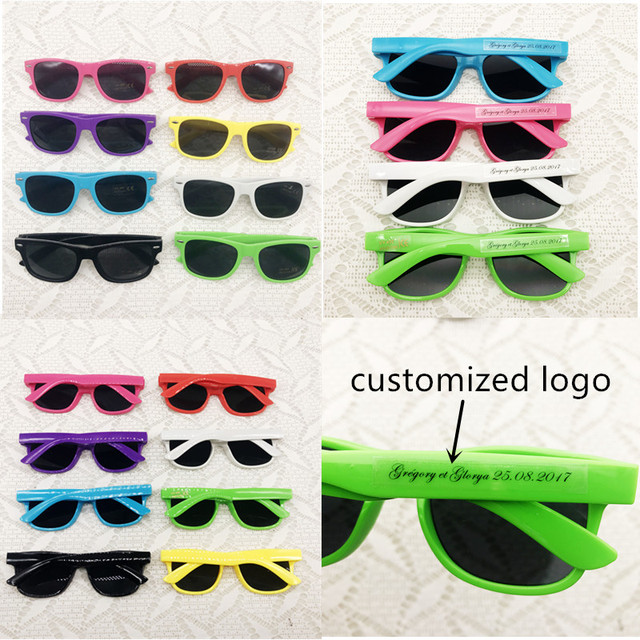f9c1d97c2735 Customize Kids Party Sunglasses Neon Party Sunglasses 24 Pack Mix Color  Sunglasses Gift Party Favors Goody Bag Favors For Kids