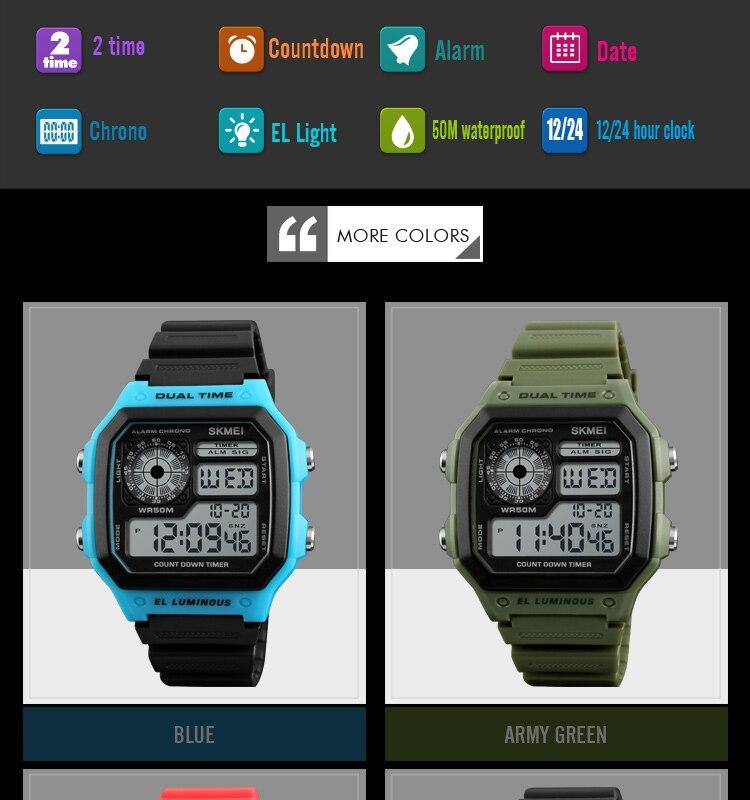 sport watch-3