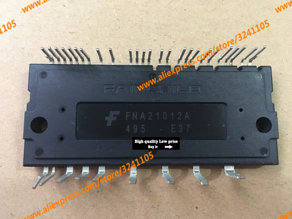 Free Shipping NEW FNA21012A  MODULE