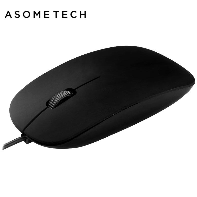 Hot Sales Ultra Thin Mini USB Wired Mouse Optical 1200DPI Gamer 3D Mice For Macbook HP Laptop Notebook PC Desktop Computer Mouse 2 4ghz 1200dpi usb 2 0 wireless optical mouse for pc laptop notebook