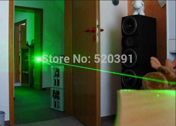ponteiro laser caneta lanterna ponto luz visível feixe jd 851 ensino